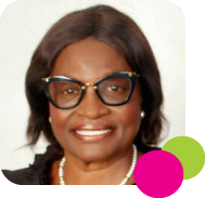 Mrs Adebola Adetula